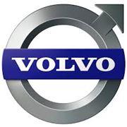 Запчасти для Volvo в Молдове фото