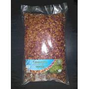 Скорлупа ореха сосны кедровой корейской фото