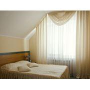 Гостиница в Молдове фото