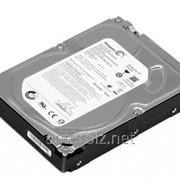 Накопитель HDD SATA 500GB Seagate Barracuda 7200.12 7200rpm 16MB (ST500DM002) фото