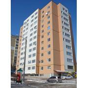 3-х комнатные квартиры 119 кв.м фото