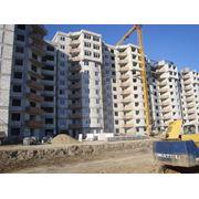 Квартиры 2-х комнатные в Кишиневе фото