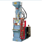 Термопластавтомат для литья пластика для изделий до 300грамм фото