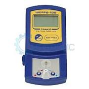 Измеритель температуры жала паяльника (калибровочный термометр) HAKKO FG-100 фото