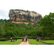 Туры в Шри-Ланку фото