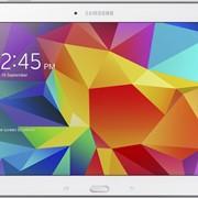 Планшет Samsung Galaxy Tab 4 10.1 SM-T530 16Gb фото