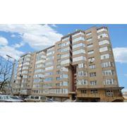Квартиры 4-х комнатные в Молдове фото
