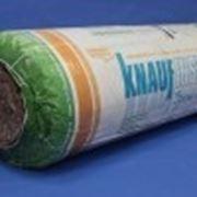 Knaufinsulation Кнауф Thermo Double Roll-50 в упак. 1,2 м3; 24 м2, 10000*1200*2 рулоны фото
