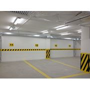 IM ATA-CONSTRUCTION S.R.L фото