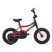 Велосипеды детские Giant Animator 12 фото