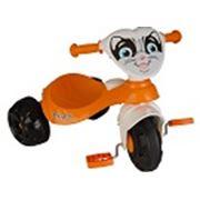Велосипеды детские фото