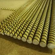 Цены на стеклопластиковую арматуру в Астане фото