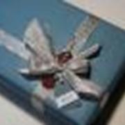Упаковка сувениров фото