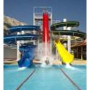 Аквапарк, аквапарки Украины, лучшие аквапарки Украины, отдых в аквапарке фото