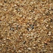 Песок кварцевый фильтрующий ТУ РБ 100016844241-2001 фото