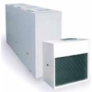Компрессорно-конденсаторные блоки фото