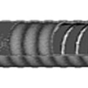 Рукава маслобензостойкие напорно-всасывающие, антистатические ТУ 38-105373-91 фото