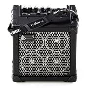 ROLAND MICRO CUBE RS фото