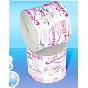 Туалетная бумага ( Hirtie igienica Lavanda) фото