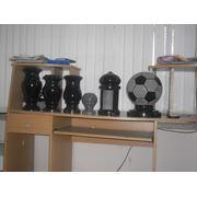 Гранитные вазы фото