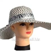 Шляпа Анжелика 043 фото