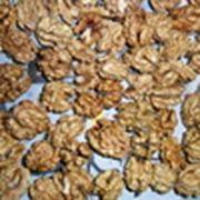 Орехи грецкие фото