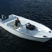 Лодки для рыбалки фото