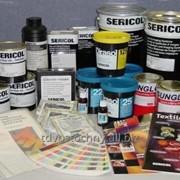 Фотоинициатор для красок SERICOL FLASH CURE ADDITIVE ZE833, 1 кг фото