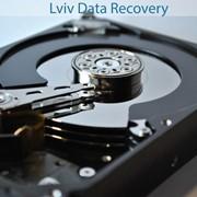 Ремонт жесткого диска (HDD) фото