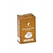 Кофе молотый JULIUS MEINL Buon Mattino, 250г фото