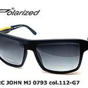 С/З очки Marc John Polar MJ 0793 col.112-G7 фото