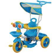 Детские трициклы Bw21 фото