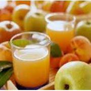 Соки плодовые ягодные натуральные фото