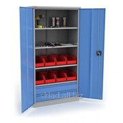Шкаф инструментальный КД-10-И фото