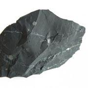 Камень талисман фото
