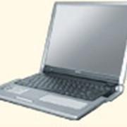 Аренда ноутбуков фото