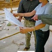 Разработка предпроектных предложений базового и детального инжиниринга фото