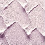 Влагостойкая штукатурка на белом цементе фото