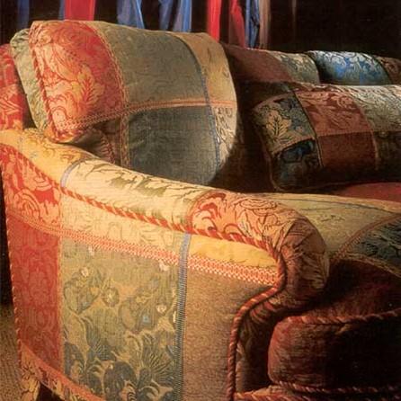 Купить в симферополе мебельную ткань купить ткань тай дай оптом