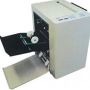 Автоматическая брошюровочная машина Uchida USF-3100 фото