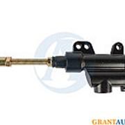 Тормозной цилиндр TTR-125cm3 M8 Lipai фото