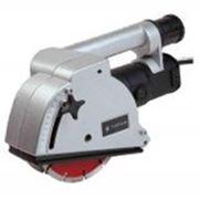 Штроборез Титан ПШМ15-150 фото