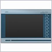 Панельный программируемый логический контроллер Овен СПК210, арт.192 фото