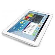 Планшет Samsung Galaxy Tab 2 10.1 3G фото