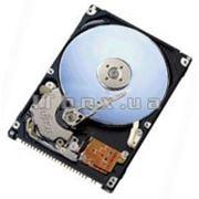 Накопитель HDD SAMSUNG 2.5 фото