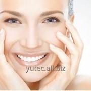 Коллагенарий YUTEC-Collagen фото