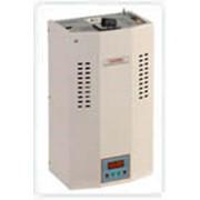 Нормализаторы (стабилизаторы, Приборы и автоматика / Приборы и устройства автоматики и телемеханики / Контрольно-измерительные приборы (КИП и А) / Приборы контрольно-измерительные) напряжения CALMER фото