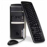 Компьютер Packard Bell IMEDIA X2802