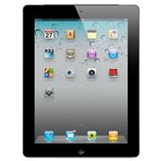 APPLE Планшетный ПК iPad 2 Wi-Fi 16GB фото
