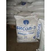 Огнебиозащитный состав Бисол-3 фото